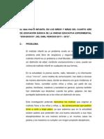 Borrador Proyecto Tesis Don Bosco Corregido