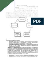 1. NOTAS DE CLASE, SACRAMENTOLOGÍA