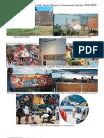 History of Filipino Mural (Filipino Americans