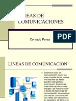lineas-de-comunicaciones