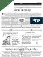 D-EC-17032012 - El Comercio - Opinión - pag 34