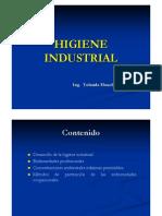 HIGIENE Industrial - Yolanda Huachaca Hurtado - Copia