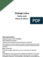 Lima-R221-UserManual-RO-20110511_1318490070