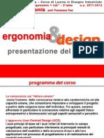 0-PRESENTAZIONE-2011-12