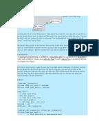 Verilog simulation error in Modelsim 104 SE