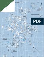 Um Ass Campus Map
