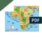 Africa Cu Imagini