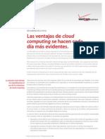 eb_las-ventajas-de-cloud-computing-se-hacen-cada-dia-mas-evidentes_es_xg