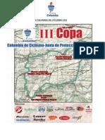 2012-GUÍA TÉCNICA COPA COLUMBIA