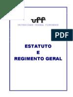 estatuto-regimento-uff
