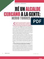 20-Marzo-2012-Revista-Libertas-Mi-mayor-orgullo-es-Mérida