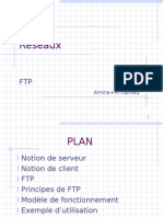 FTP+RTP