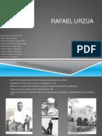 Rafael Urzua