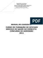Manual Do Candidato Cfo Sau 2011-2012