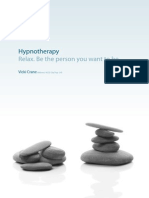 Hypnotherapy Guide