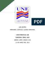 USB_TIPOS