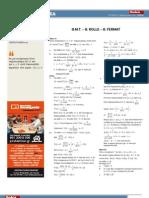 Ethnos Math Kat - 22.02