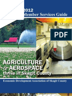 Ag&AerospaceFeatureStory