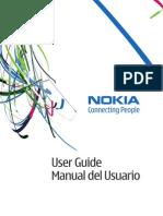 Nokia 1680 UserGuide SP