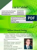 padresdelacalidad-100527031347-phpapp01