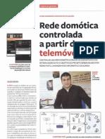 Cdomotica_ppinto