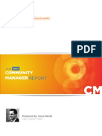 The Community Manager Report 2012 120122233238 Phpapp01