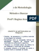 módulo de metodologia parte 01