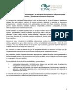 33.-guia_requerimientos aplicativos informáticos