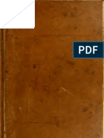 Fludd, Mosaicall Philosophy (English)