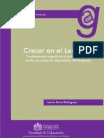 2-Adqui Lenguaje