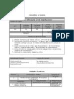 EH2601-Otono2012-CCuadra