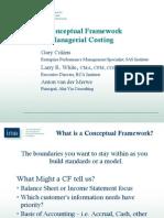 Present.IMA.2011.MCCF.v5