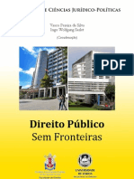 ebook_DP_completo2_isbn[1]