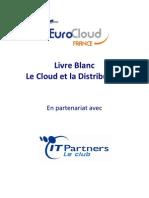 livreblancclouddistribution-110322124158-phpapp01