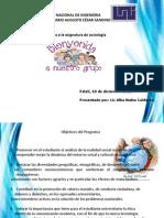 sociologc3ada-presentacic3b3n-sabatino