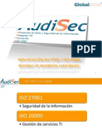 ISO 20000-27000