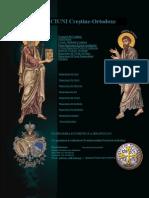 RUGĂCIUNI Creştine/Ortodoxe II