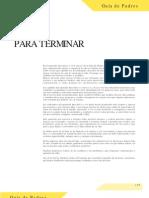 g1_6_paraterminar