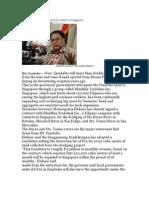 Zambales News Dec 28 11
