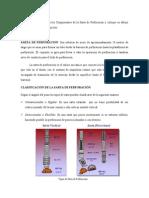 Componentes de la sarta de Perforación_Claudia