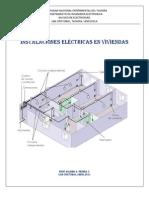 Inst-Electricas en Viviendas
