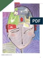 Ergonomia y Psicologia Aplicada ( Resumen ERgo)