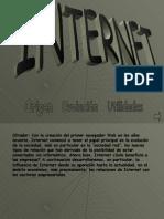 Centrone Natalia Parcial informatica.ppt