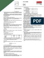 11046 Fructosamina[1]