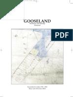Gooseland