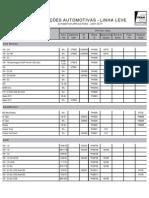 Catalogo Fram
