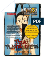 Ibuki Player Guide Rev. 2