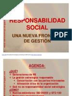 3Responsabilidad Social rial