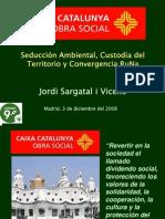 Sargatal,Jordi_Seducción_Ambiental