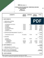 costos_maiz